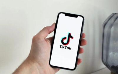 Ma TikTok è davvero così pericoloso?
