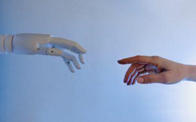 Intelligenza artificiale e psicopatia.