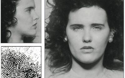 La Dalia Nera, un mistero lungo 75 anni